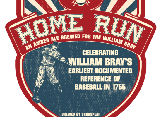 Home Run Pump Clip